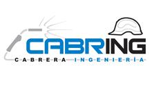 Cabring - Cabrera Ingenieria